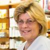 http://deadev.mk-synergie.net/sites/default/files/Foto Frau Mann - Diabetikerbetreuung