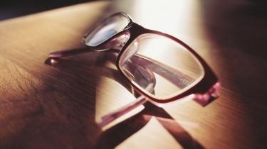 http://deadev.mk-synergie.net/sites/default/files/Coronavirus: Augen, Brillen und Kontaktlinsen – was jetzt zu beachten ist