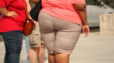http://deadev.mk-synergie.net/sites/default/files/Bild: Übergewicht und Fettleibigkeit
