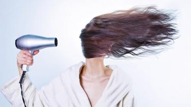http://deadev.mk-synergie.net/sites/default/files/Die Haare sind lange Hornfäden, sie bestehen im Wesentlichen aus Keratin
